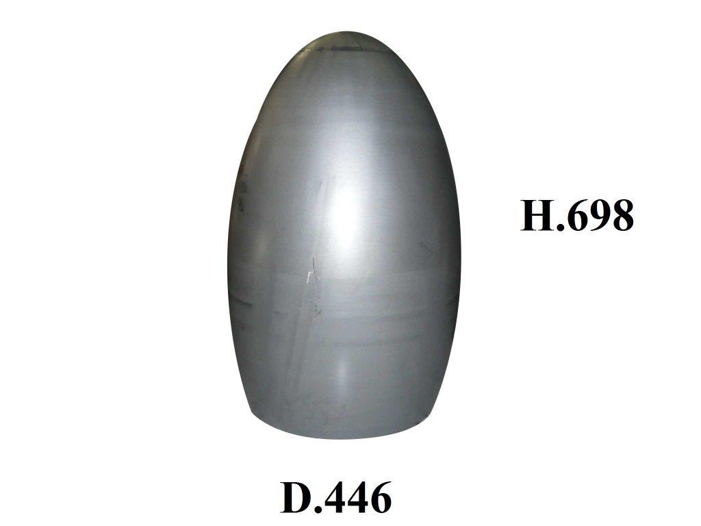 D.446 H.698