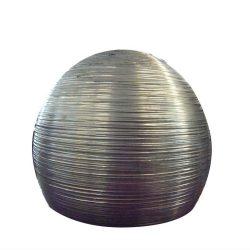 modello 3-4-sfera rigata
