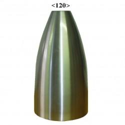 modello bomba 30-10