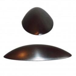 serie ovale modello barchetta