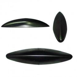 serie ovale modello gondola